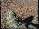 клип Солдаты удачи