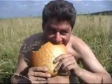 ГАЗАЛИЕВ АХЛЯМ - Сенокос (А. Газалиев)