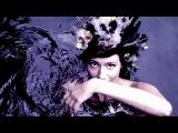 Oliver Koletzki Feat Fran - Echoes