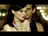Sophie Ellis Bextor - Murder on the dancefloor