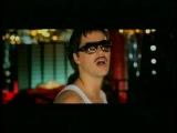 Gunter feat. Samantha Fox - Touch Me (Original Video)