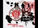 Talco - St. Pauli