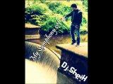 Dj.SheiH - My Symphony vol`2