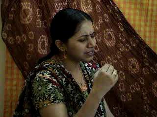 Sindhu Bhairavi raga Geeta teacher