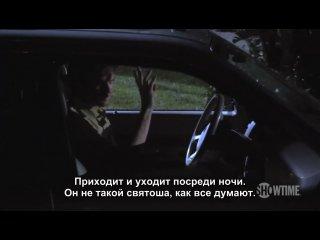 Декстер трейлер это полный пиздец novafilm вскрывают мозг сюжетами