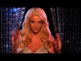 Britney Spears New Fragrance