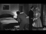 Lolita (Stanley Kubrick)`1962