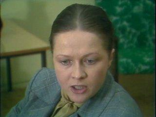 Хозяйка детского дома (1983) 2 серия