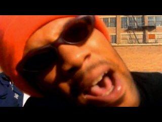 Cypress Hill — Throw Your Hands In The Air (feat. Redman, Erick Sermon & MC Eiht)