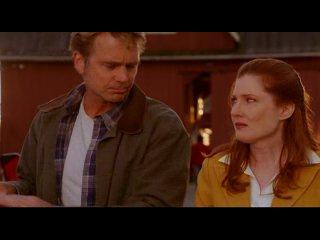 Тайны Смолвилля /Smallville (4 сезон, 22 серия)