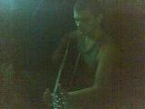 Армейская песня под гитару-И вот стою я на плацу,в парадной форме навсегда покинув строй...