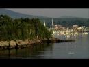 Иствик - 1 сезон 1 серия