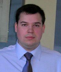 Михаил Карев, 7 июля 1985, Москва, id10659605