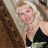 ВКонтакте Наталья Шунина фотографии