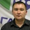 ВКонтакте Олег Курбатов фотографии