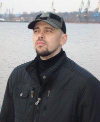 Константин Алексеенко, Запорожье