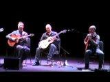Bohemian Rhapsody by California Guitar Trio &amp Montreal Guitar Trio