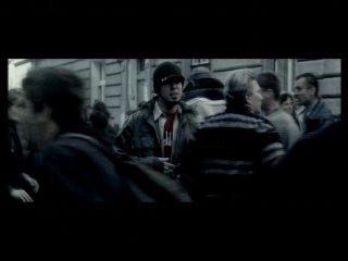 MUZ | Linkin Park - 'From the inside' (USA, 2003)