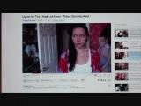 Roma Acorn vs Kate Clapp  Разоблачение Ромы Желудя