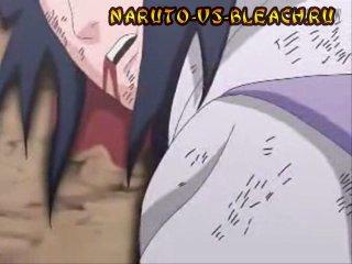 (Naruto-vs-bleach.ru)Naruto shippuuden 162-163-164 / Наруто Шиппуден 162-163-16
