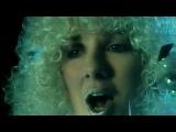 RAH Band - Clouds Across The Moon 2010 (Neuroxyde Meets Aki Bergen Video Mix)