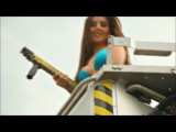 The Potbelleez - Shake It (Tommy Trash Remix)