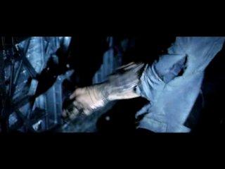 Пандорум 2009 трейлер black