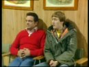 Only Fools And Horses Series 4-05 - Sleeping Dogs Lie