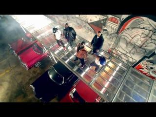 DJ Khaled – Welcome To My Hood (feat. Lil Wayne, T-Pain, Rick Ross, Plies)