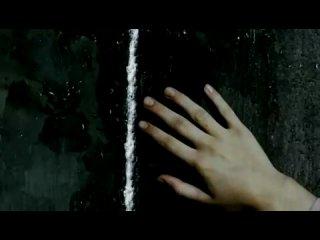Pan's Labyrinth (полный трейлер)
