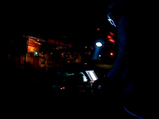 Dj slavik live (jumpstyle) - 6 марта - kampai - anime party 3@bsb club