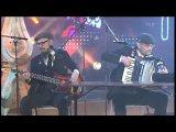 Elakelaiset Hulluna humpasta Eurovision 2010