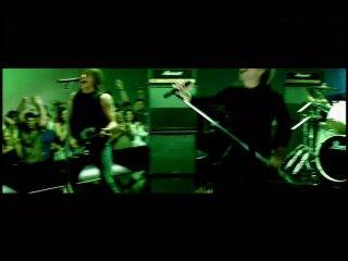 Bon Jovi-It's my life (итс май лайф)