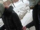 Катя с Леной в накуре отжигают аха))