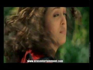 Kyun! Ho Gaya Na Promo
