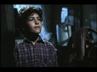 Маг / Il mago ® Клуб.Фильмы про мальчишек .Films about boys - 2 ® vkontakte.ru/club17492669