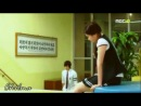 PK SeungJo x HaNi Chemistry