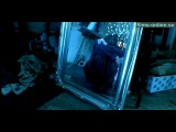 Во власти зеркала Through the Looking Glass (2006) NewOnLy.ru