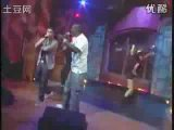 Colby O'Donis Feat. Akon - What You Got Live