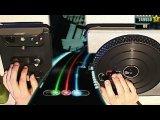 DJ_Shadow_Six_Days__Remix_Ft._Mos_Def__vs._D-Code_Annie_s_Horn__DJ_Hero_Expert_5__