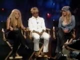 Britney, Shakira & Mary J Blige (2003)