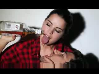 ♥ Реклама Jim Beam #2 ♥