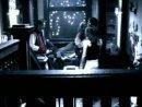 Gavin DeGraw - I Don't Wanna Be