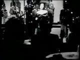 1941 г. №5 Билли Холидей