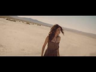 Selena Gomez & The Scene - Un Año Sin Lluvia (A Year Without Rain - Spanish Version)