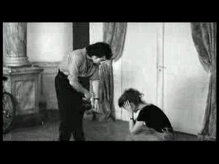 Урок танго / The Tango Lesson (фильм, 1997)