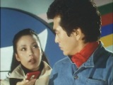 Goranger episode 47