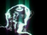 Faithless feat Cass Fox - Music Matters (Axwell remix)