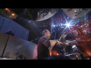 Metallica - The Unforgiven (Live) The best of the best =)