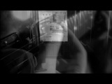 Five o'clock Heroes featuring Agyness Deyn - Who